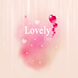 Lovely Day Live Wallpaper by INAPP
