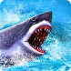 Blue whale Simulator : US Sea Blue Whale Game 3D