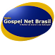 Rádio Gospel Net Brasil by APPS - EuroTI Group