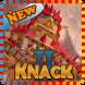 New Tips Knack 2 by king fachka