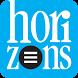 HORIZONS Centre Ile-de-France