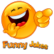 Funny SMS and Jokes Offline by Team Android Developers