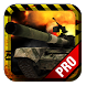 Tank Shooting War Machines by VanillaSoft