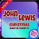 Christmas-John Lewis new Version