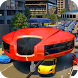 Futuristic Gyroscopic Bus Simulator: Free Games 3D by Gamers Hive