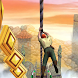 Guide for Temple Run 2 by Farming Country Legacy Lite