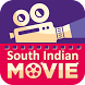 South Indian New Movies Dubbed In Hindi 2017 by 2K18recipe