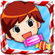 Sweet Treat Candy Game by Interactive Entertainment Studios