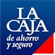 La Caja de Ahorro y Seguro by LA CAJA