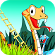 Snakes and Ladders Kingdom by AppDepp007