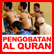 Pengobatan Islami Dan Al Quran by Matrama Group