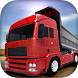 Offroad Big Truck Driver by Mega Gamers Production
