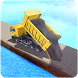 River Road Builder Construction Game 2017 by Mighty Gamerz