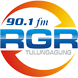 RGR FM TULUNGAGUNG by Nobex Technologies