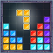 Puzzle Game Classic ! by Puzzle Game Classic Studio