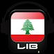 Radio Lebanon by Online Radio