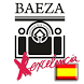 AudioGuia Baeza, España by Bluehertz AudioGuias