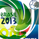 Quiz Copa das C 2013 by Simão Menezes