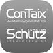ConTaix/Schütz Steuerberatung by AppConnect GmbH