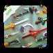 Guide for Flippy Knife Expert by Tomp Studio