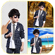 Change Photo Background pro by Uvaraj Rao