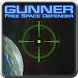 Gunner : Free Space Defender by Warlock Studio