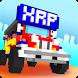 Xuper Tsikot - Free Car Combat by Xurpas Inc.