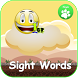 Sight Words Journey Games by Yuyu Games