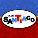 Club Santiago Radio by ShockMEDIA.com.ar