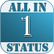 ALL IN 1 STATUS by Get Your Status