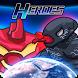 Heroes Evolution World by LIONBIRD LTD