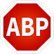 Adblock Plus (Samsung Browser) by Eyeo GmbH
