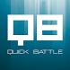 Quick Battle