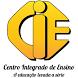 CIE Centro Integrado de Ensino by wetoksoft.com.br
