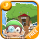 Fido Treehouse Adventure by Match3Studio