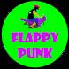 Flappy Punk