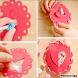 Easy Homemade Craft by Muntasir