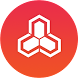 Magento Mobile Assistant by eMagicOne