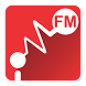 iRadio FM Music & Radio by SMI