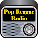Pop Reggae Radio by Speedo Apps