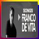 New Songs Franco De