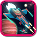 Space Monsters Attack! by Orenji Games