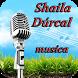 Shaila Dúrcal Musica by acevoice