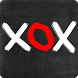 XOX Game by altikereyedi