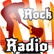 Rock Music Radio (Hard, Metal) by Char Apps