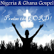 GHANA & 9JA GOSPEL MUSIC by XTE CONSULT