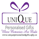 Unique Personalised Gifts by Applop