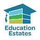 Education Estates by KitApps, Inc.
