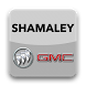 Shamaley Buick GMC by AutoMotionTV