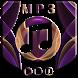 Lagu Celine Dion Terlengkap by CantiQ Musik Developer
